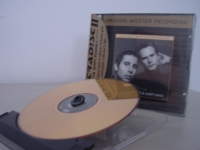 """Simon & Garfunkel, Bookends/Poster Included - CURRENTLY OUT OF STOCK"" - Product Image"